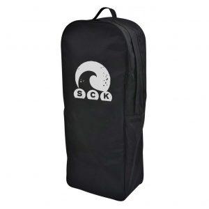 Τσάντα αποθήκευσης και μεταφοράς