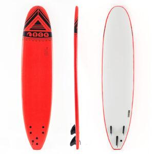 Σανίδα surf soft board 8άρα