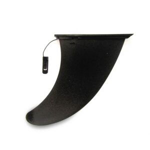 replacement SUP fin