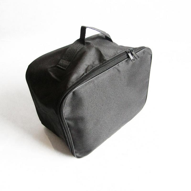 Carry bag Electric pump SCK
