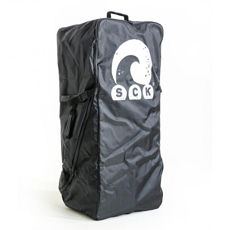 Τσάντα πλατης με ρόδες SCK-BAG1680D