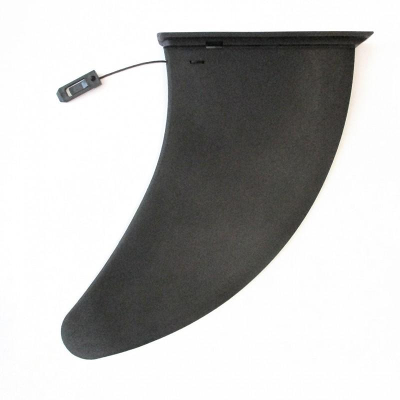Replacement_SUP_fin_11inch_1-800x800